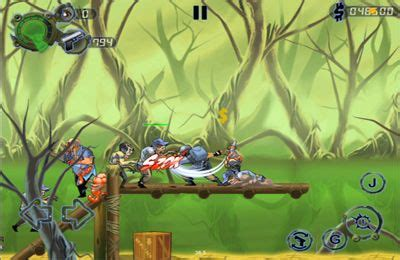 better max apocalypse max better dead than undead iphone free