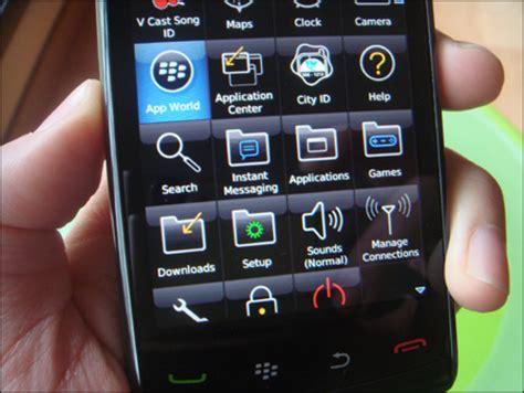 themes for blackberry storm 2 blackberry storm 2 review crackberry com