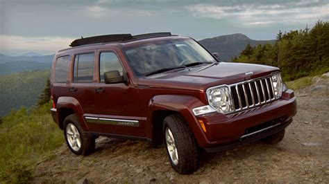 jeep liberty accessories 2008 2012 jeep liberty kk accessories by mopar