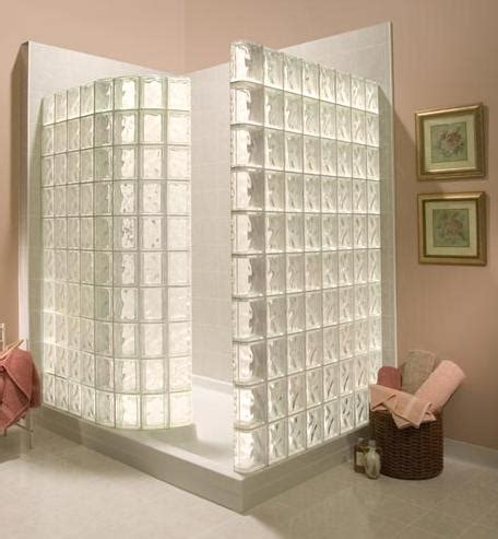 Glass Block Doors Block Door Do Not Block Magnetic Door Sign Quot Quot Sc Quot 1 Quot St Quot Quot Mydoorsign
