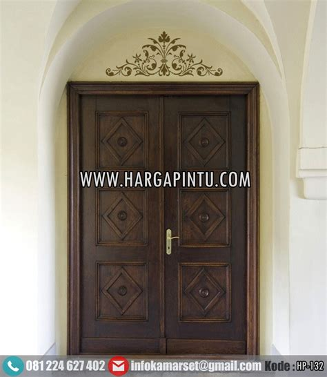 Hp Pintu pintu kupu tarung antique hp 132 harga pintu harga pintu