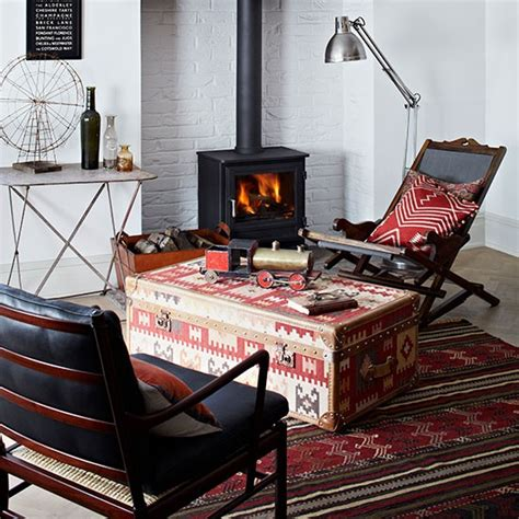 Living Room Furniture Ethnic Ethnic Prints Living Room Living Room Decorating
