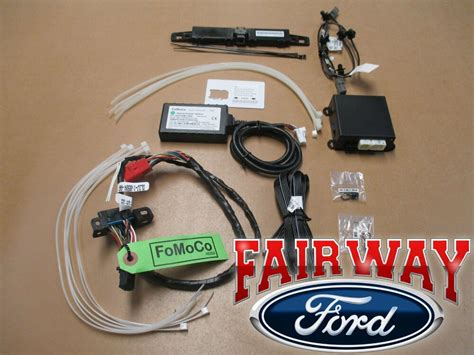 how make cars 1995 ford f150 security system service manual how make cars 1995 ford f150 security system service manual how make cars