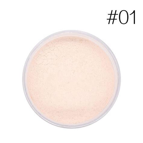 Ubub Bronzer Powder 18g No 2 ubub bronzer powder 18g no 1 ivory white