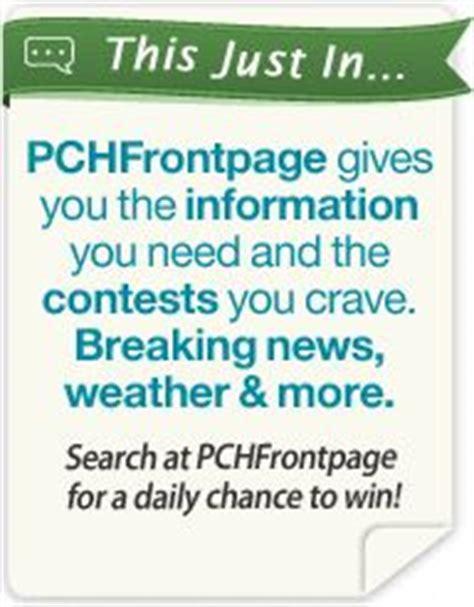 Link Superprize Pch Com - search on pinterest