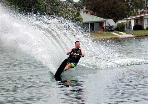 water skiing boat safety florida accident prevention water skiing safety can