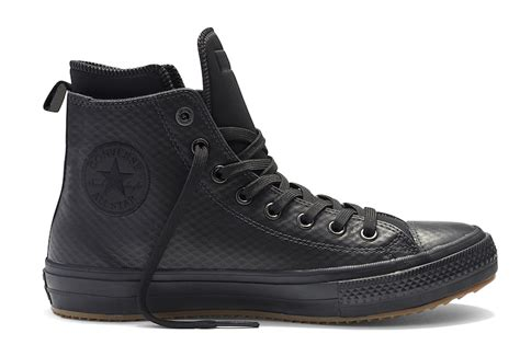 converse chuck all sneaker boot converse chuck all ii boot sneaker bar detroit