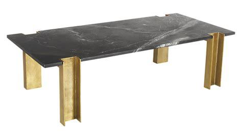 Cb2 Marble Coffee Table Cb2 Marble Coffee Table