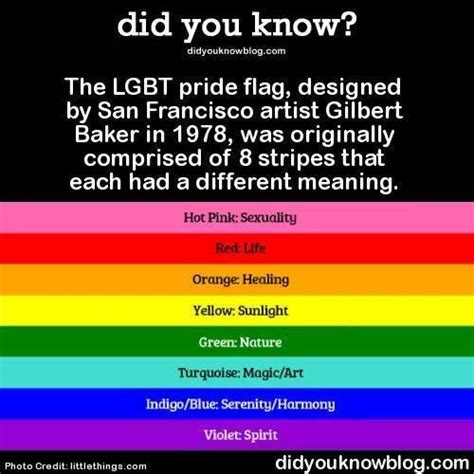 flag color meanings lgbt flag color meanings www pixshark images