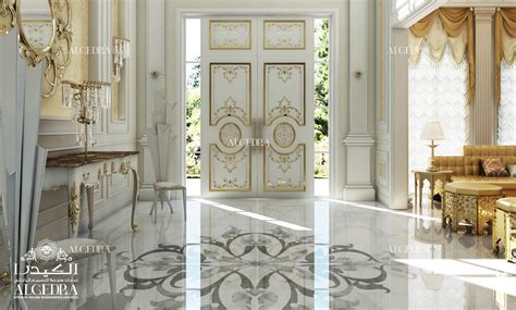 decorate your pictures tips to decorate your villa entrance luxuriously