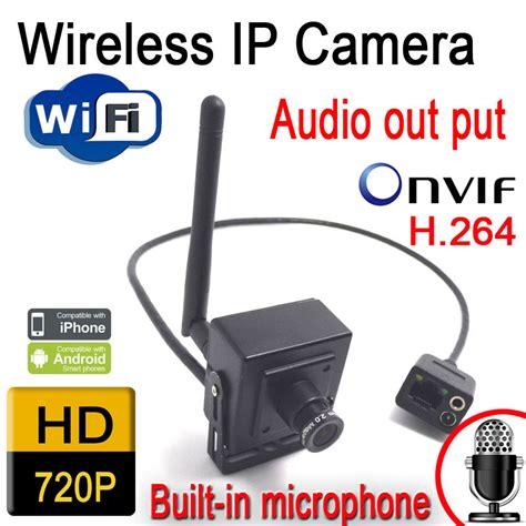 Wireles Cctv Ip aliexpress buy sales wireless ip miniature 720p hd wifi mini cameras cctv