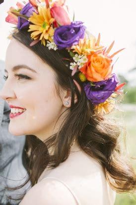 bright & whimsical south australian wedding polka dot bride