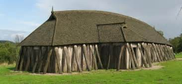 viking homes viking homes