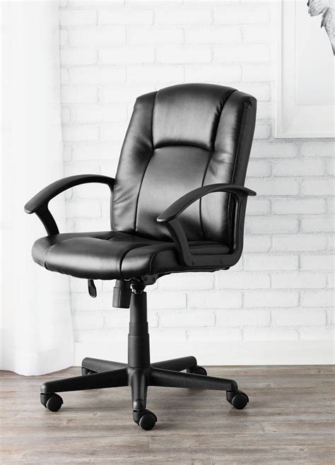walmart desk chairs canada office chairs walmart canada cushion office chairs how to