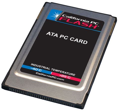 cards on the computer california pc flash fpci 1024mb f 1gb industrial temp pc