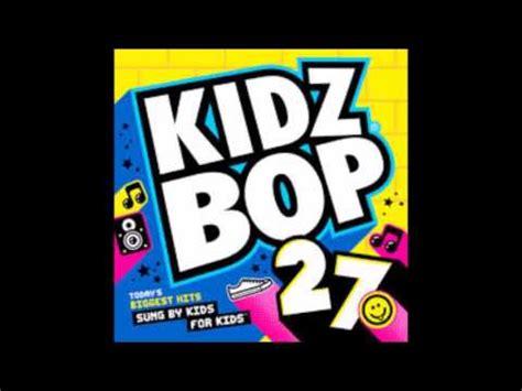 kidz bop mp 4 83 mb free shake it off kidz bop kids mp3 yump3 co