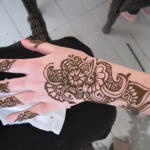 henna tattoo philadelphia henna artist in chicago makedes