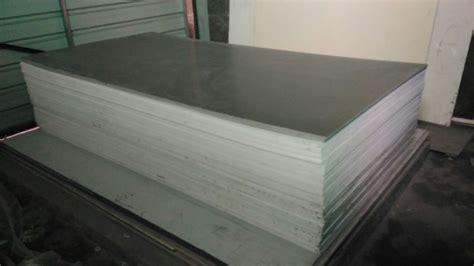 Multiplek Cor aplikator surabaya 187 pvc board pvc foam board surabaya