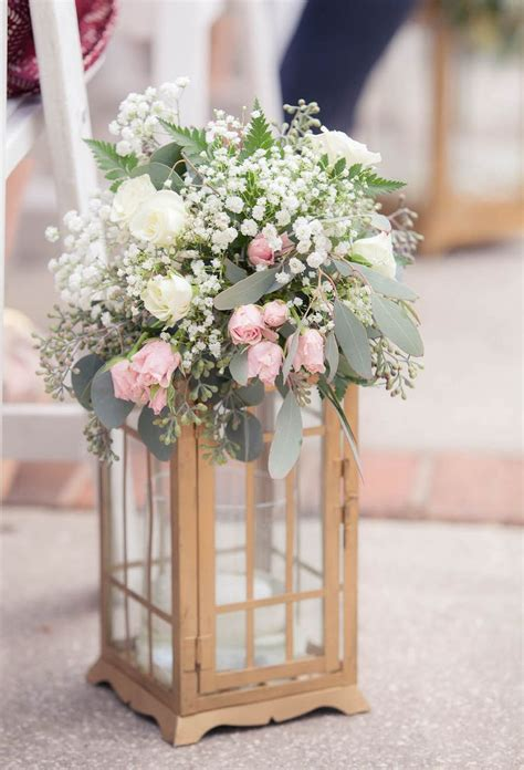 Flower Ideas Gold Wedding by En Iyi 17 Fikir Light Pink Flowers Te