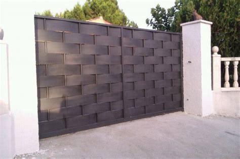 reparacion de puertas de garaje reparacion de puertas de garaje simple puertas de garaje