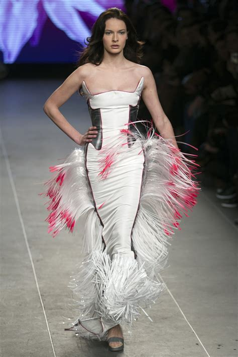 Which Is Your Favorite Fashion Week by Fashion Week 10 Best Looks Of Summer 2012