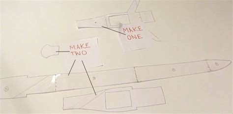 make a witcher 3 sword witcher 3 weapon diagrams wiring diagrams repair wiring