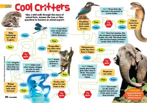 magazine quiz layout magazine quizzes personality www imgkid com the image