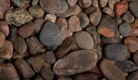 Wholesale Decorative Rock Stone Gravel Boulders Las Landscape Rock Las Vegas