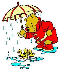 imagenes de winnie pooh que se mueven para descargar solidaridad