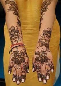 kã chenuhren design mehndi designs best temporary henna tattoos shetips