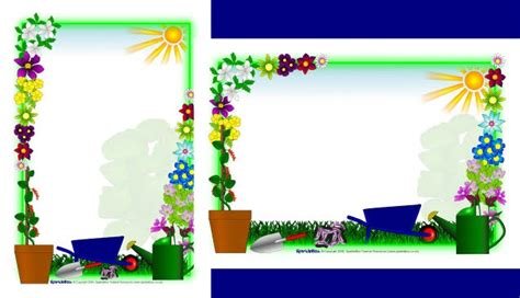 images  plants  teaching resources