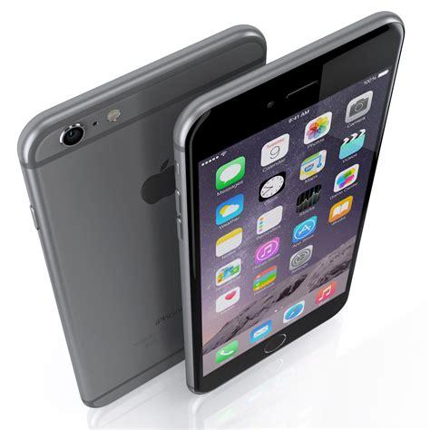apple iphone  gb smartphone verizon space gray