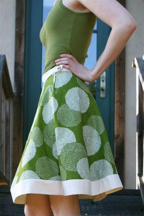 diy home sweet home diy wardrobe day 2 dresses skirts