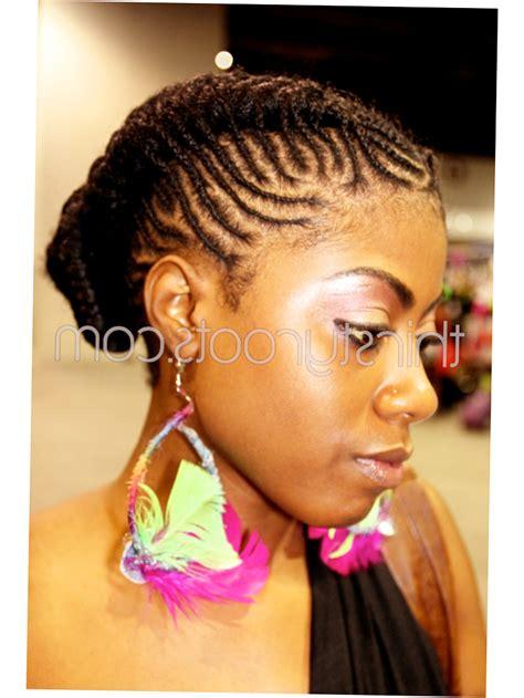 black braiding hairstyles black braid braided braiding hairstyles ellecrafts