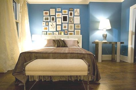 Carrie Bradshaw Bedroom by Carrie Bradshaw S Apartment One Versus New One