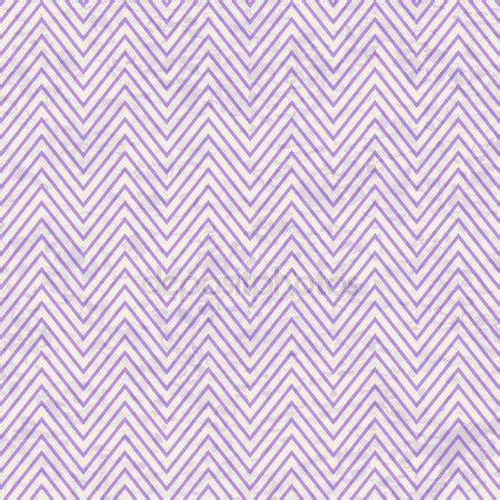 zig zag pattern history abstract zigzag seamless pattern stock vector 169 nikifiva