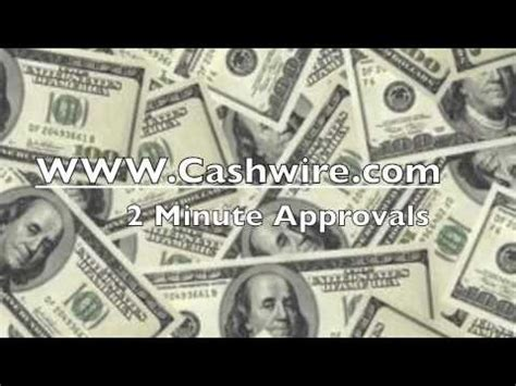 the particulars of getting a payday advance cashwire payday loans android apps on play