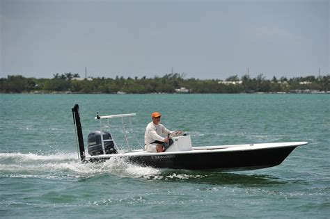 best boats for the money florida sportsman best boat 16 flats boats florida