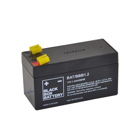 lead acid charger lead acid battery chargers battery chargers for sale