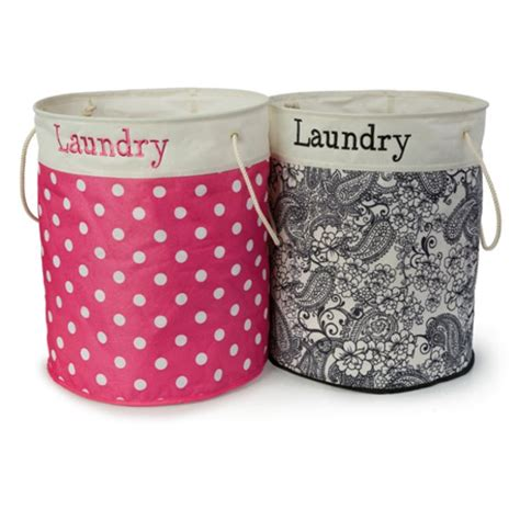 popup laundry pop up laundry her connollys homestyle york