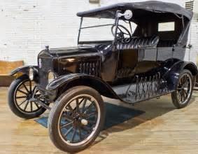 file ford model t 1914 jpg wikimedia commons