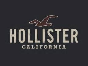 Bed Bath And Beyond Cupons Hollister Coupons All Active Discounts In January 2016