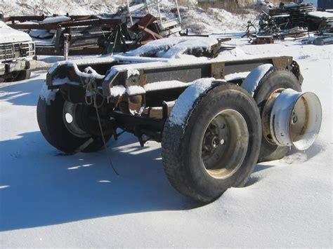 5th wheel tow dolly tandem 5th wheel tow dolly goulbourn ottawa