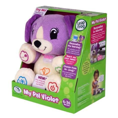leapfrog my pal violet leapfrog my pal violet free shipping new ebay