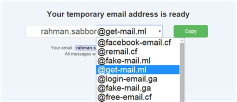 email fake fake email address and password related keywords
