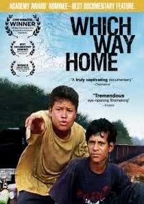 which way home docurama docurama films