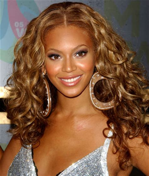 hairstyles inventory a black prom hairstyles hairstyles