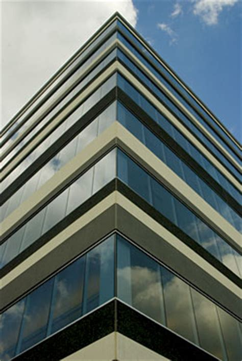 efco curtain wall facilities management windows exterior walls curtain