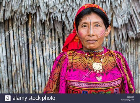 kuna tribe kuna tribe related keywords suggestions kuna tribe