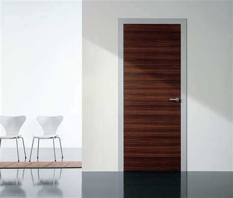 Interior Doors Ottawa Modern Contemporary Fiberglass Interior Doors